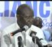 Crise au sein du PDS : L'Alliance «Suqali Soppi» voit le jour et réfute la légitimité du secrétariat national