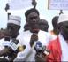 Marche Convergence Taxawou Donoy Magoum L'islam : « Nos icônes religieuses méritent l'article 80! »