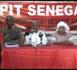 Décès de Amath Dansokho : La levée du corps aura lieu demain à 9h à l'hôpital Principal de Dakar