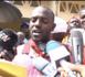 Marche / Bignona réclame un hôpital de niveau 2 et exige de Macky Sall le respect de ses promesses