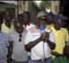 Kaolack / Affrontements avec la police : Les jeunes de Ndargoudaw présentent des excuses aux forces de l'ordre