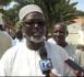 Obsèques d'Amath Dansokho : « C'est l'un des hommes les plus libres de la classe politique » (Alioune Tine)