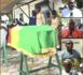 Levée de corps d'Amath Dansokho : Les adieux à un véritable patriote