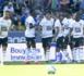 Ligue 1 : Rennes s'impose à Strasbourg (0-2), Mbaye Niang buteur, Édouard Mendy arrête un pénalty.