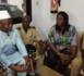 VACANCES CITOYENNES À KOLDA : Les jeunes demandent plus de financements des projets… et réclament le Dac de Fafacourou.