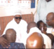(VIDÉO) MAGAL DE SERIGNE ABDOU KHADRE / Les familles religieuses du Sénégal ont convergé chez Cheikh Bass