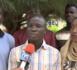 Mbour : Le CRJ de Thiès flétrit le comportement de Khadim Diop et interpelle leur ministre...