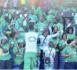 Sports : Le Casa-Sports fête ses 50 ans