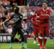 Football : Sadio Mané accusé de plagiat par les supporters de Liverpool