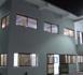 «Keur Serigne Touba» de Colobane fait peau neuve :  La rénovation financée exclusivement par Mbaye Guèye, fondateur de EMG