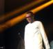 Concert à Zurich : Youssou Ndour en symbiose avec son public