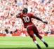 Angleterre : Liverpool bat Newcastle (3-1), doublé de Sadio Mané...