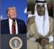 USA : Donald Trump confirme la mort de Hamza Ben Laden.