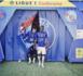 Idrissa Gana Gueye sur le retour de Neymar :