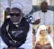 MÉDINATOUL SALAM / Comment Serigne Mountakha Mbacké sauve l'héritage de Serigne Cheikh Béthio Thioune !