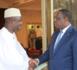 Sorties contre le président Macky Sall : Mberry Sylla condamne le comportement « inélégant » de certains responsables de l'Apr.