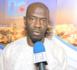 Le Sénégal doit être plus propre. (Par Mamadou Sy Tounkara)