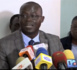 Sénégal – Congo Brazza : Me Augustin Senghor dévoile le lieu du match…