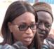 Entrepreneuriat : Zahra Iyane Thiam reçue par les femmes de Ross Béthio