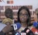 CRD-Louga / PLASEPRI II : Zahra Iyane Thiam injecte une allocation de 200 millions F FCA aux acteurs de la microfinance dans le Ndiambour
