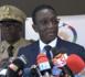 Lutte contre le terrorisme : « Le multilatéralisme, un atout à mettre en œuvre (Amadou Ba, ministre des affaires étrangères)