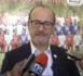 En visite à Diambars (Saly) : Le Dg de l'AFD, Rémy Rioux, renouvelle son engagement à  soutenir le sport sénégalais