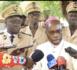 43ème assemblée générale de l'Union du Clergé Sénégalais : L'engagement de la  jeunesse au cœur des préoccupations
