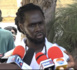 Nianing : Le reggae man Mame J Rassoul clashe sévèrement la SODAV de Ngoné Ndour....