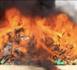 Fatick : Des produits prohibés d'une valeur  d'un milliard 220 millions francs CFA seront incinérés.