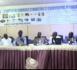 Chambre de Commerce de Kaolack : Les opérateurs économiques se penchent sur leurs obligations fiscales.