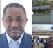 Rebeuss : Pourquoi le journaliste Adama Gaye, libre, n'a pas encore quitté la prison...