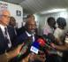 Forum des Caisses de dépôt : «Air Sénégal SA appartient exclusivement à la Caisse de Dépôt et Consignations» (Cheikh Tidiane BA, DG de la CDC)