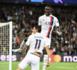 Ligue des champions : le PSG croque le Real Madrid avec la manière (3-0)