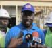 Senelec : Journées portes ouvertes à la centrale électrique du Cap des biches
