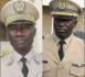 ARMÉE SÉNÉGALAISE : Le Général Birame Diop nommé nouveau Cemga, Cheikh Bara Cissokho revient aux affaires...