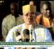 Madické Niang à la cérémonie officielle du Magal de Grand Bassam : «Serigne Touba dépasse tous les penseurs de ce monde...»
