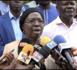 Thiès : «Le Président, Macky Sall est en train de hisser le Sénégal au rang des pays émergents avec ces bâtiments de nouvelle génération» (Socé Diop Dione)