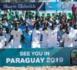 Beach soccer / Préparation mondial 2019 : Les « Lions » défieront Marseille Beach Club