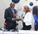 Matar Ba sur les JOJ Dakar2022 : « Le chantier est immense… »