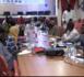 Kaolack : La Chambre de Commerce procède à la mise en œuvre du programme