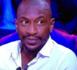 Athlético Marseille : Mamadou niang nommé directeur sportif