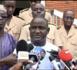 Kaolack / Pape Amadou Sarr, DG de la DER : «Le taux de remboursement est de 36%»