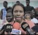 Inondation de Rufisque : Les jeunes de la Cojer prennent la défense de Oumar Guèye.