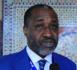 Urgent : Adama Gaye vient de quitter la maison d'arrêt et de correction de Rebeuss à bord d'un taxi...