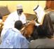 FAHD BEN ALI AL-DOSARI À TOUBA / L'ambassadeur Saoudien au Sénégal émerveillé par Massalikoul Jinaan