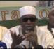 Inauguration Massalikoul Jinaan : «Me Abdoulaye Wade n'est pas invité… C'est lui qui invite » (Mbackiyou Faye)
