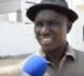 Saint-Louis / Sanoussi Diakité sur sa retraite :