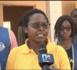 FATICK : Le Lion's Club relève le plateau médical de la maternité de Sowane