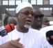 Mbackiou Faye : « Cette semaine, c'est la fête de l'Islam au Sénégal »