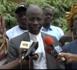 Saly : «Au Sénégal on doit apprendre à dire la vérité, il y a trop de mensonges dans ce pays» (Boubacar Camara de Jengou)